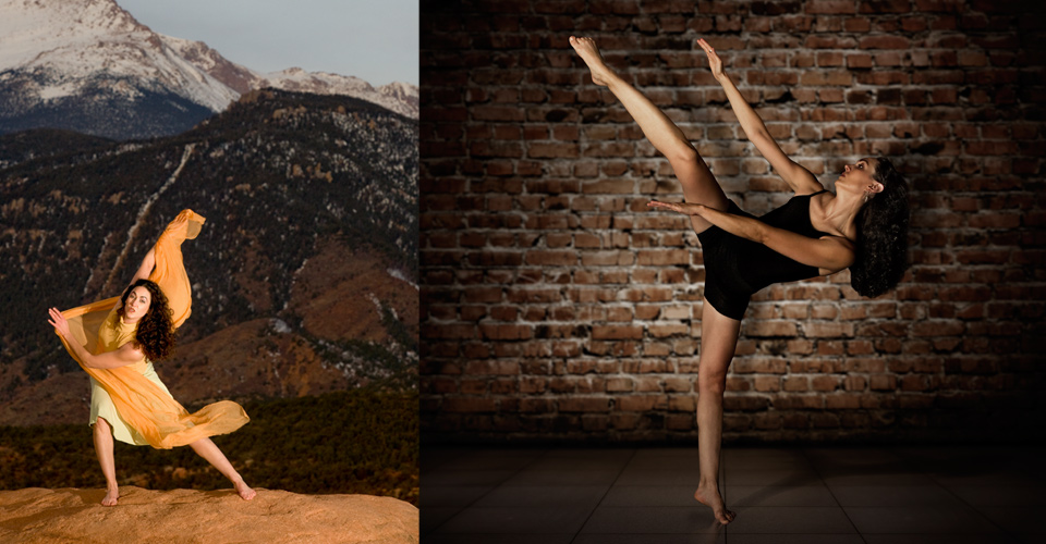 Kimberly Davagian : Dancer, Performer, Director, Teacher : Kim ...